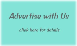 Advertise with VisitGuanaCay.com, Abaco, Bahamas